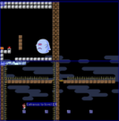 Kaizo 3 level 4 - high-class estate (sub-level).png
